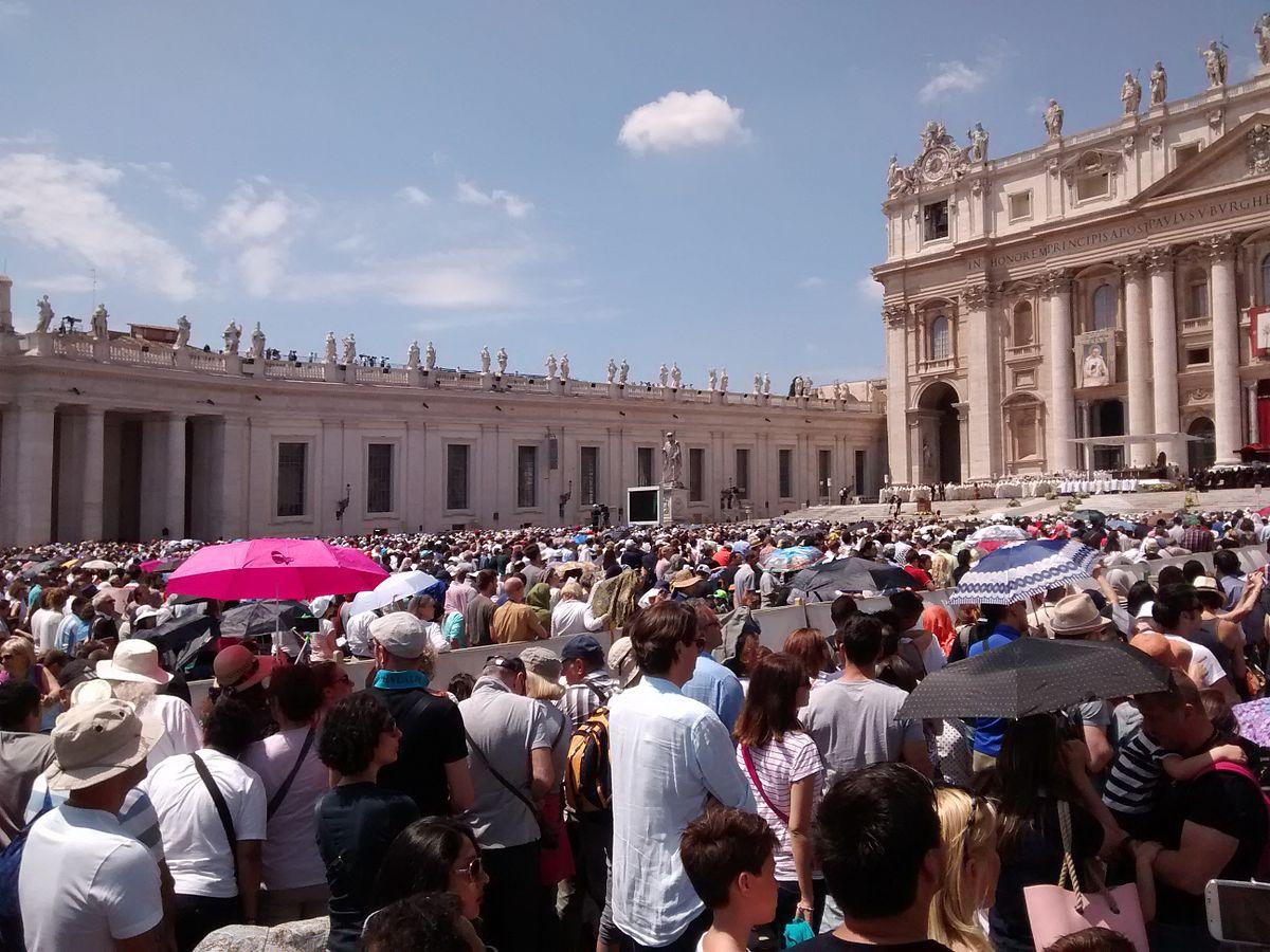 comment rencontrer le pape a rome rencontres tulle correze