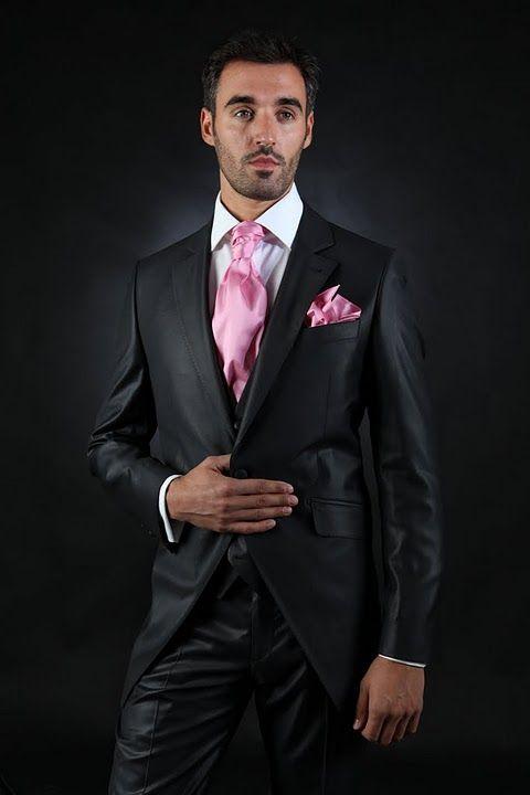 Videlongo | Costumes et chemises homme sur mesure à domicile
