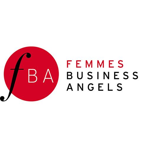 rencontre business angel recherche femme bafoussam
