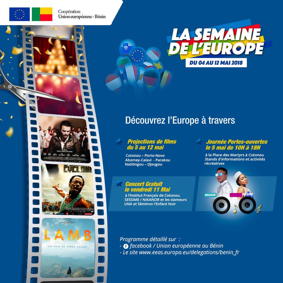 Site de rencontres pour femmes célibataires francophones. Trouvez l'Âme Sœur