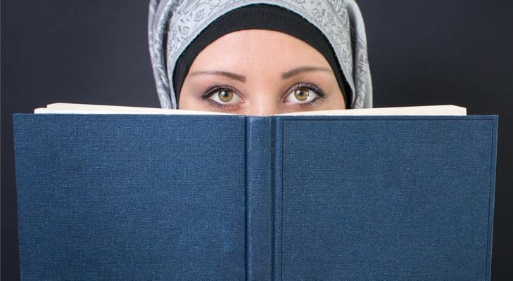 Je cherche une femme musulmane en belgique
