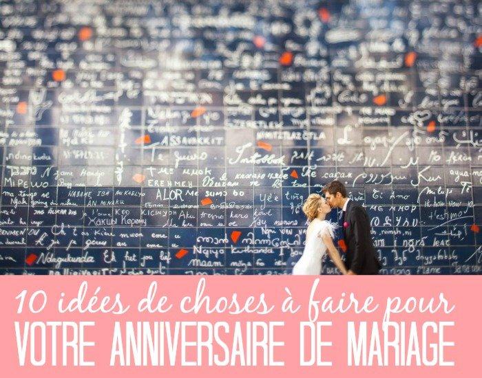 Cadeau Romantique Homme ou Femme | Idéaacs-asso.fr !