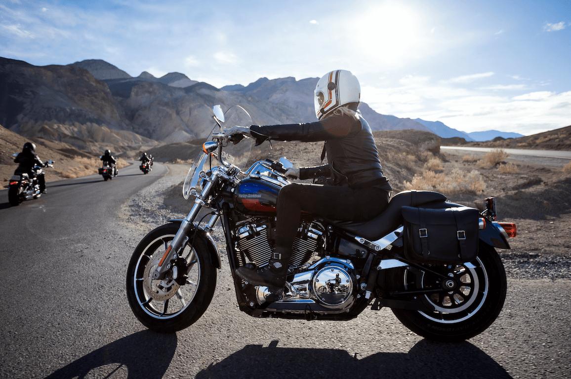 sites rencontres motards rencontre fille haute savoie