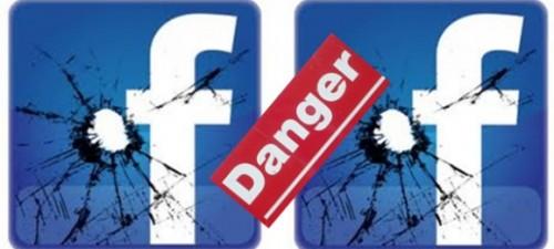 danger des rencontres sur facebook comment s habiller pour rencontrer sa belle famille