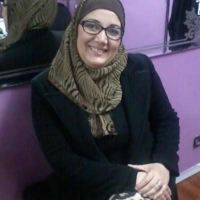 cherche femme pour amitie maroc