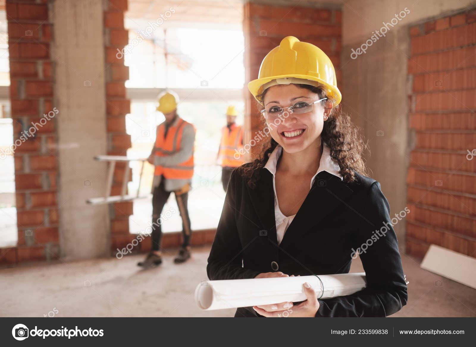 Prix des femmes architectes