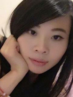 rencontre avec femme asie
