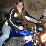 Pourquoi s'inscrire sur un site de rencontres pour motards ?