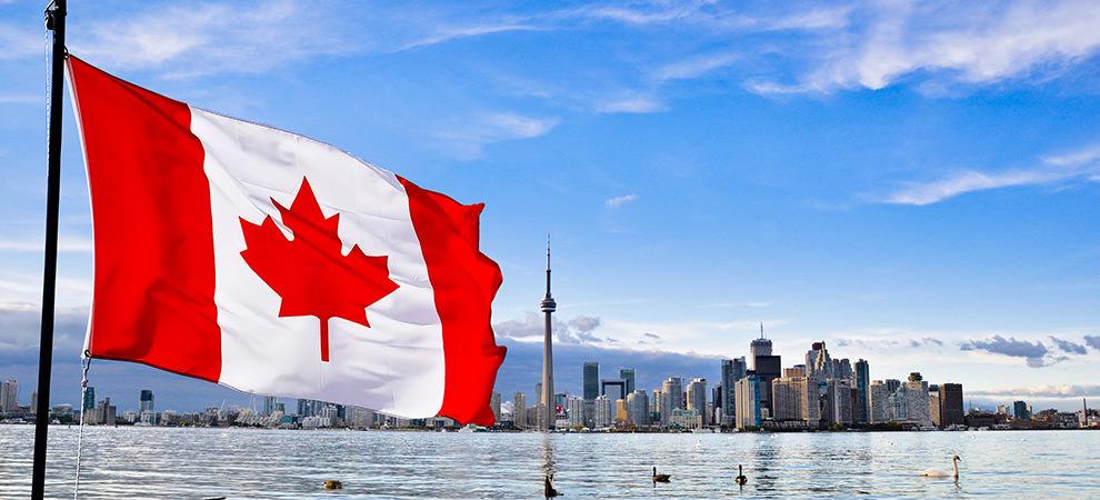 site de rencontre musulman canada