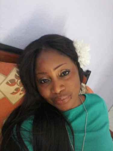 recherche africaine celibataire rencontre celibataire corse