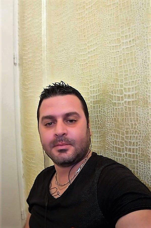 rencontre celibataire musulman paris)
