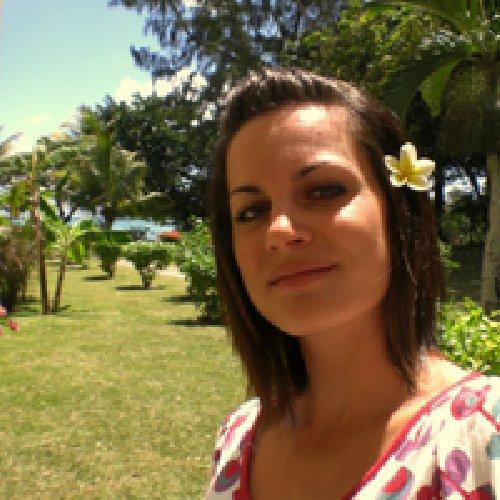 Rencontre gratuite femmes à Gourdon (06) - Rencontrer des célibataires