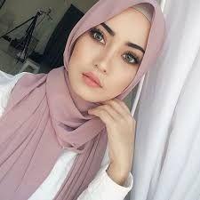 cherche fille hijab annonce site de rencontre rigolote