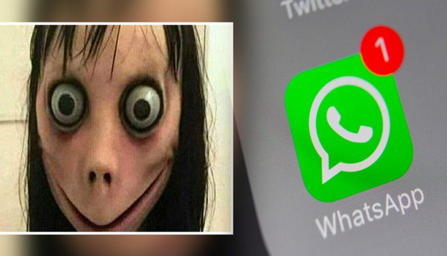 site de rencontre whatsapp elite rencontre payant pour les femmes