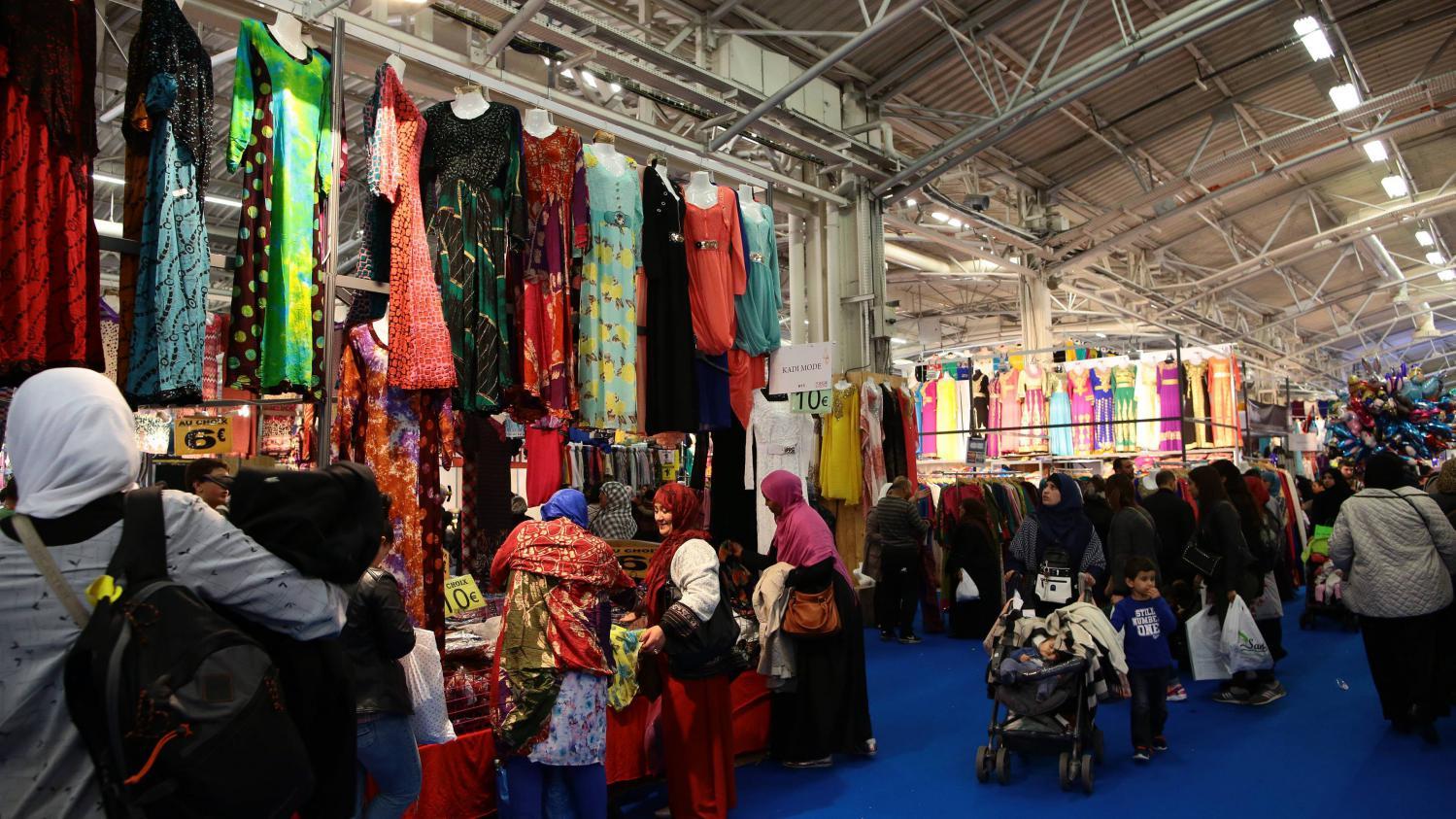 30ème rencontre annuelle des musulmans de france prix