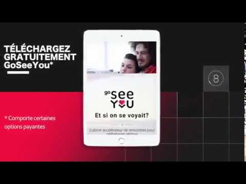 aacs-asso.fr : le site de rencontres VIP