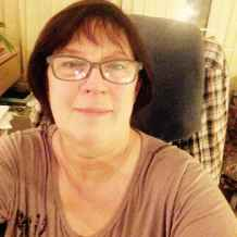 recherche femme 76340 recherche de femme assassins creed