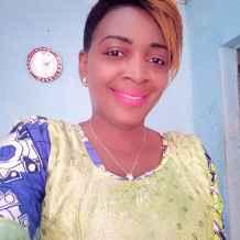 Rencontre fille garoua. Garoua | Les Brasseries du Cameroun