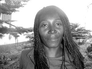 homme blanc cherche femme noir au cameroun site de rencontre gratuit dans le 07