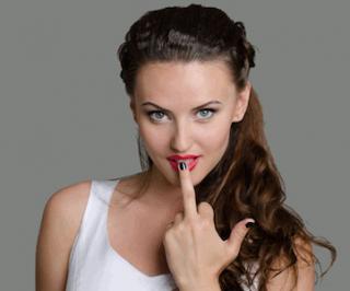 10 astuces pour trouver la femme de votre vie – Nouvel Homme