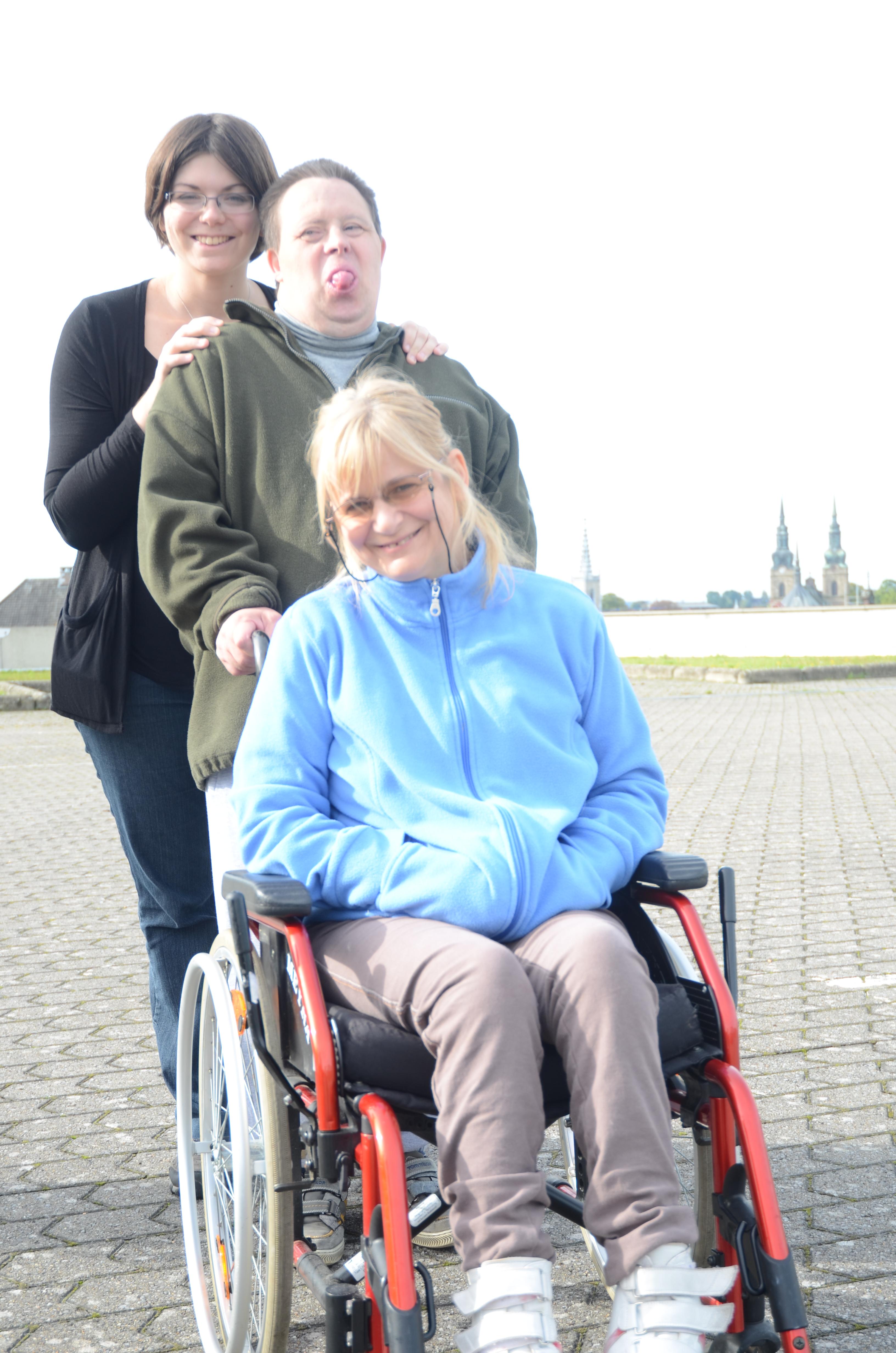 site de rencontre pour handicapé en suisse