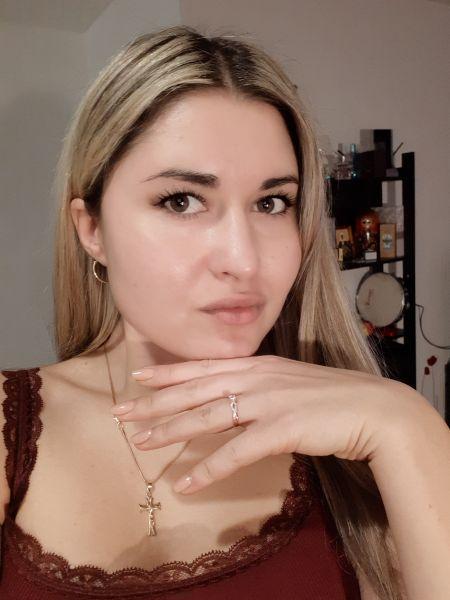 jaimerais rencontrer femme site de rencontre français gratuit