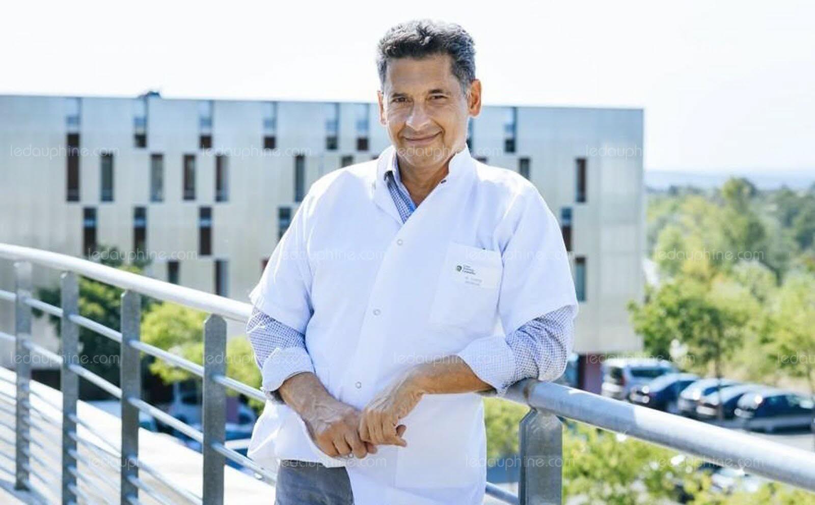 séropositive cherche homme rencontres et racines