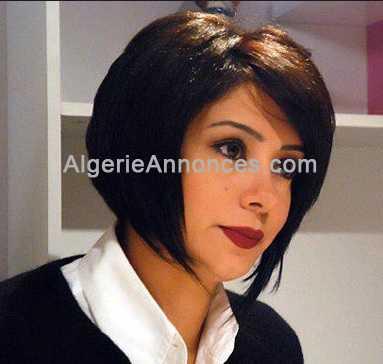 femme cherche amour en algerie rencontre fille du benin