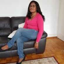 ouedkniss femme cherche travail secrétaire