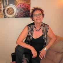 femme cherche victoriaville site gratuits de rencontre