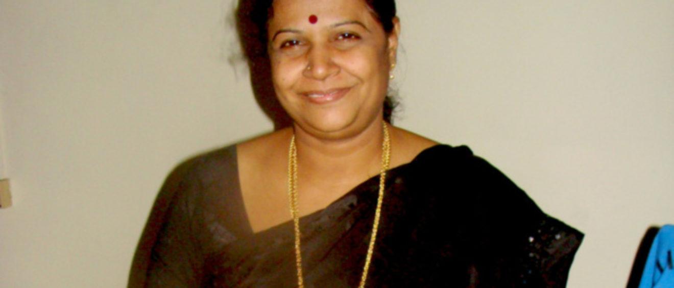 cherche femme indien