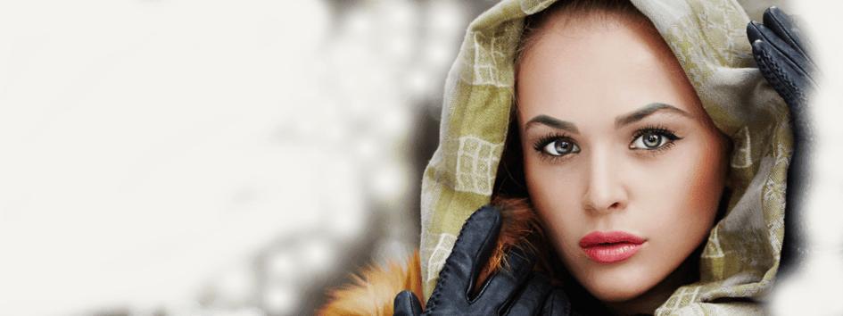 femme russe cherche marocain je cherche travail comme femme de menage