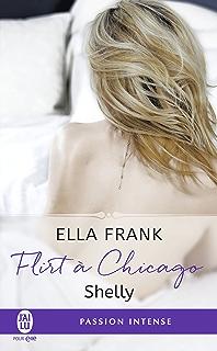 Gratuit Chicago Ebook Flirt