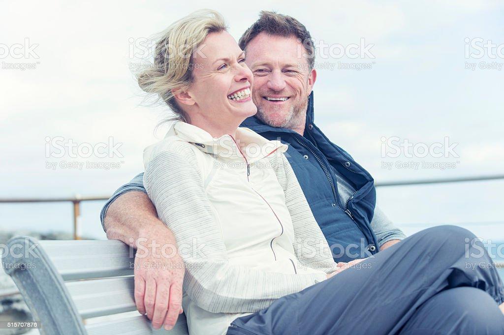 flirter à 50 ans)