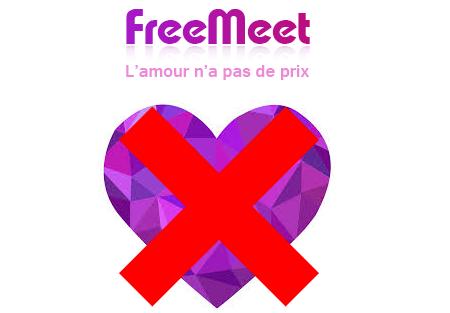 freemeet site rencontre rencontrez leurope