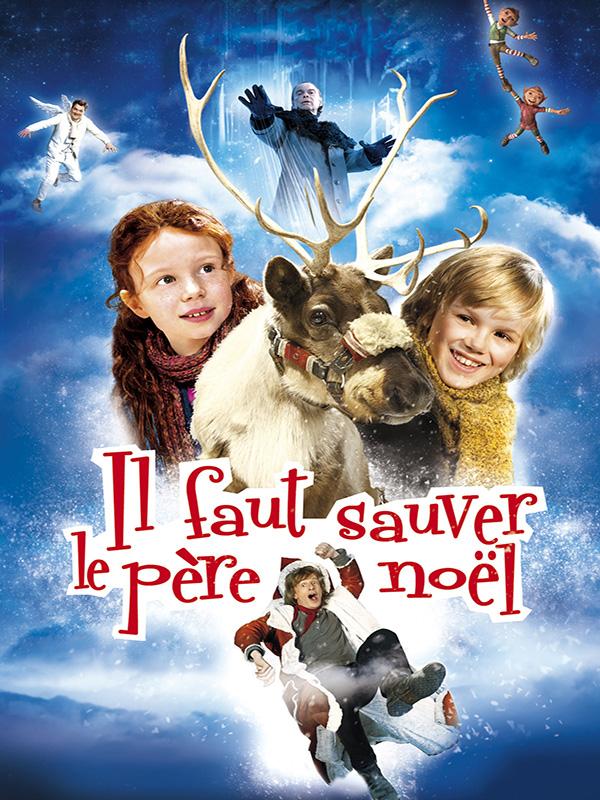 J Ai Rencontre Le Pere Noel Streaming   aacs-asso.fr