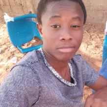 je cherche une femme pour mariage au niger