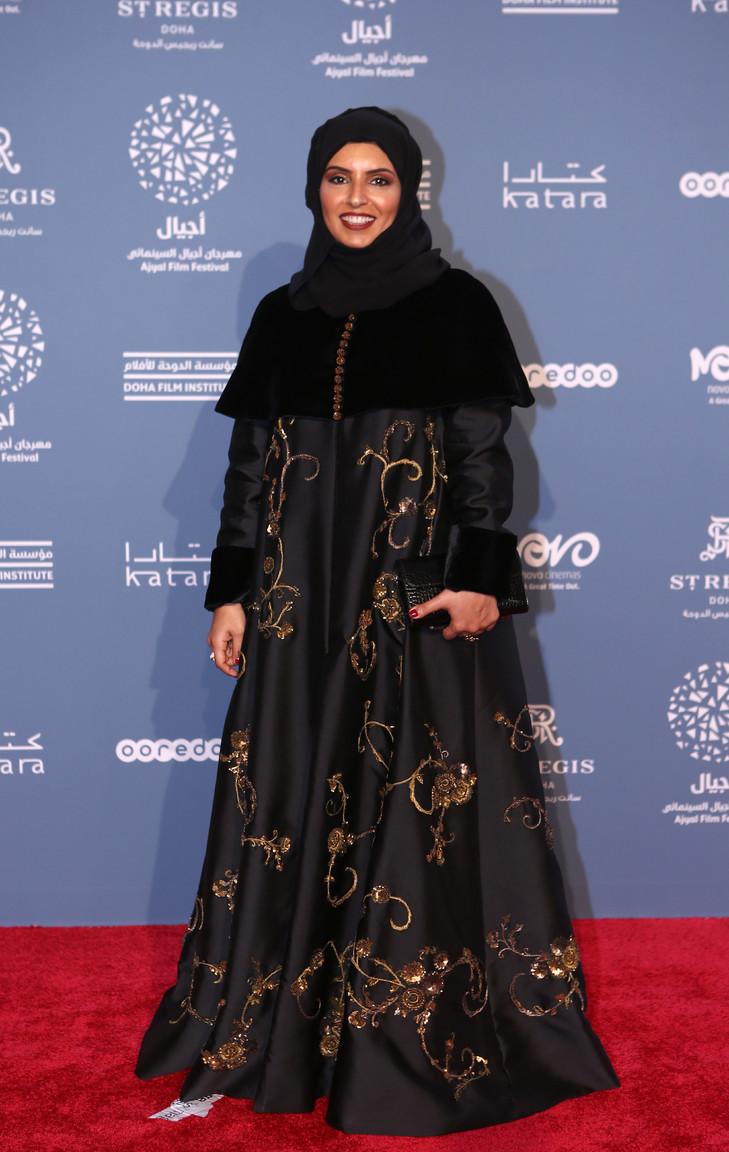 femme qatar cherche homme