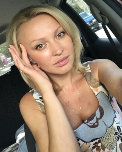 rencontrer belle fille)