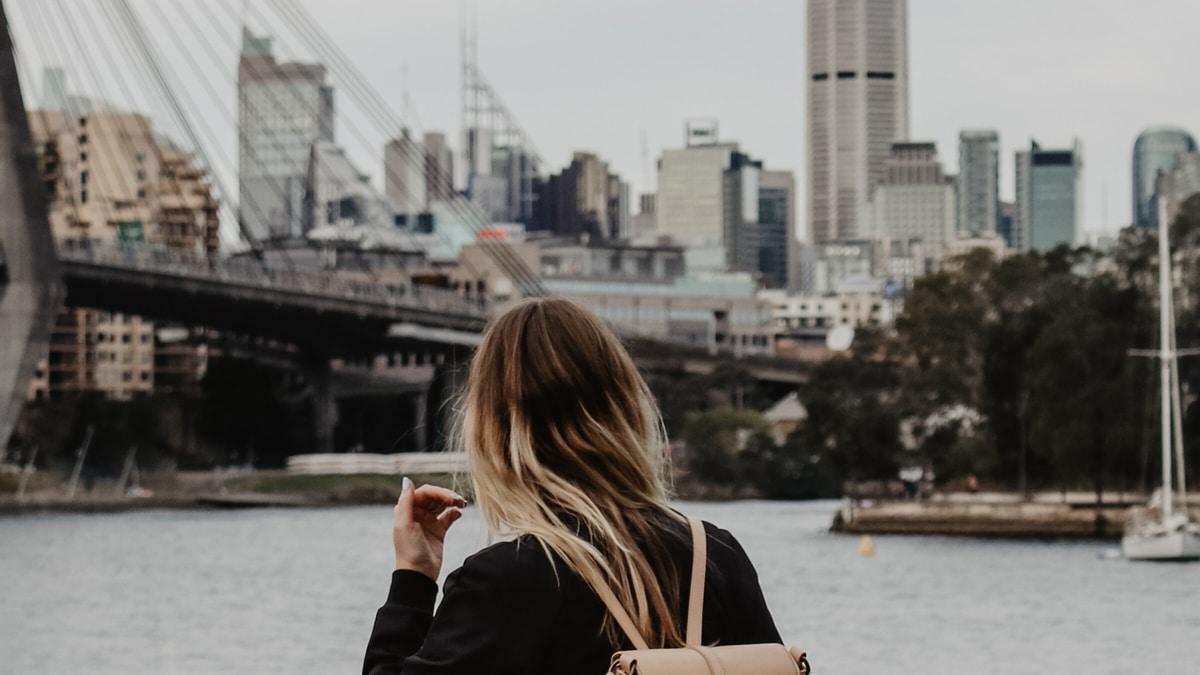 les sites de rencontres australiens bien se presenter sur un site de rencontre