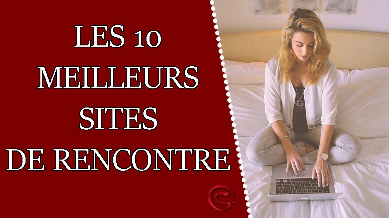 Femme mure dunkerque / Sites De Rencontre Camerounais Gratuit / Meetic bon site de rencontre