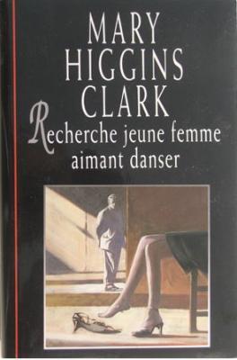 livre recherche jeune femme aimant danser
