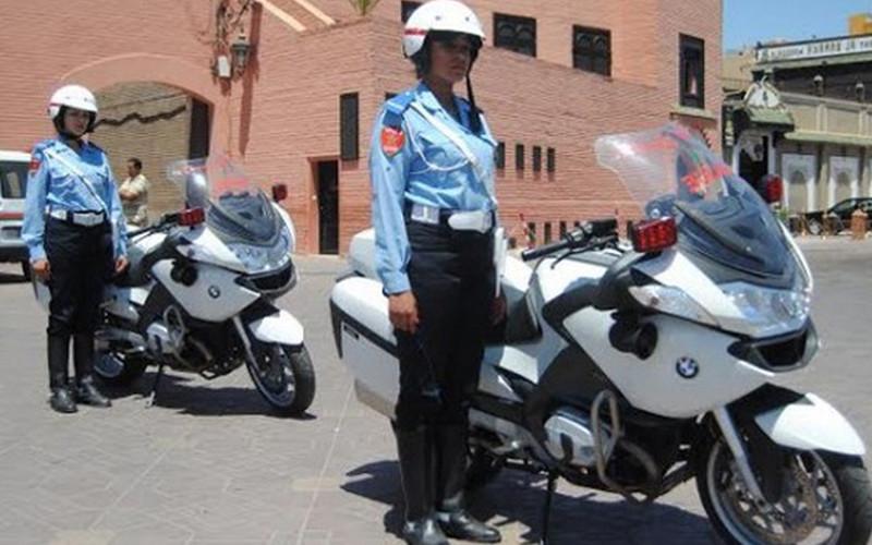 Côté Désert - Location de motos à Agadir et Marrakech au Maroc - Côté Désert