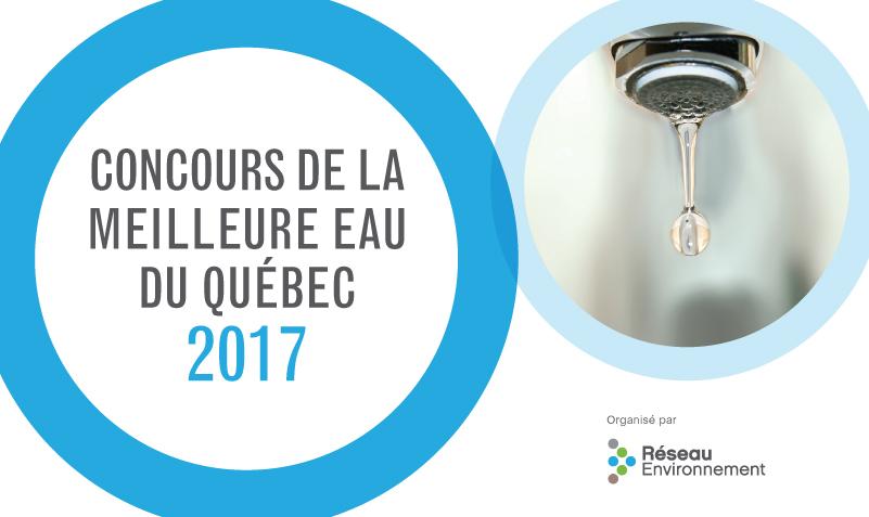 Le Top 5 des sites de rencontre au Québec