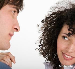 Min K? reste flirter Med Andre Cat urmare? te site- ul de dating