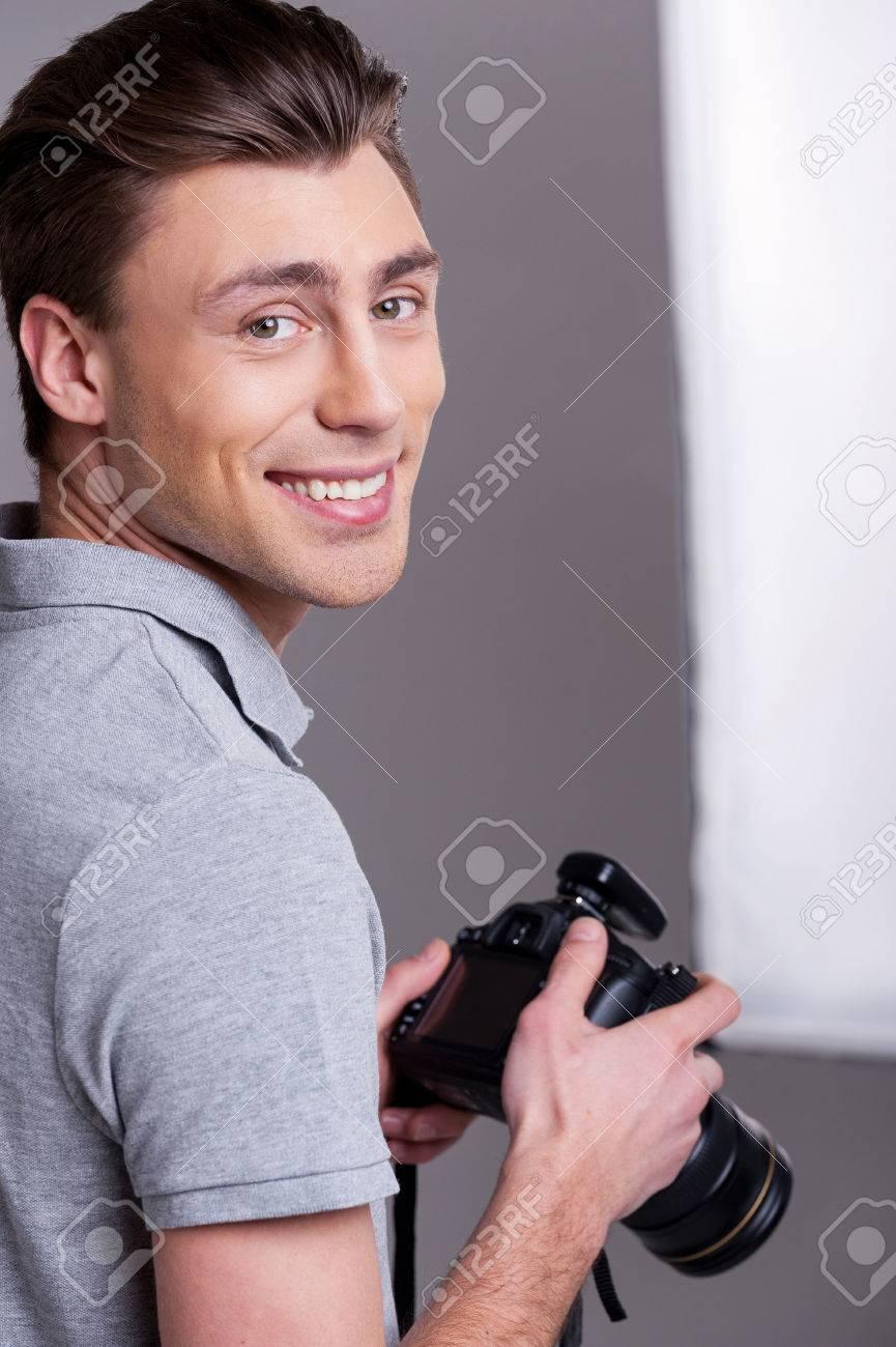 photographe recherche modele homme amoureux site de rencontre