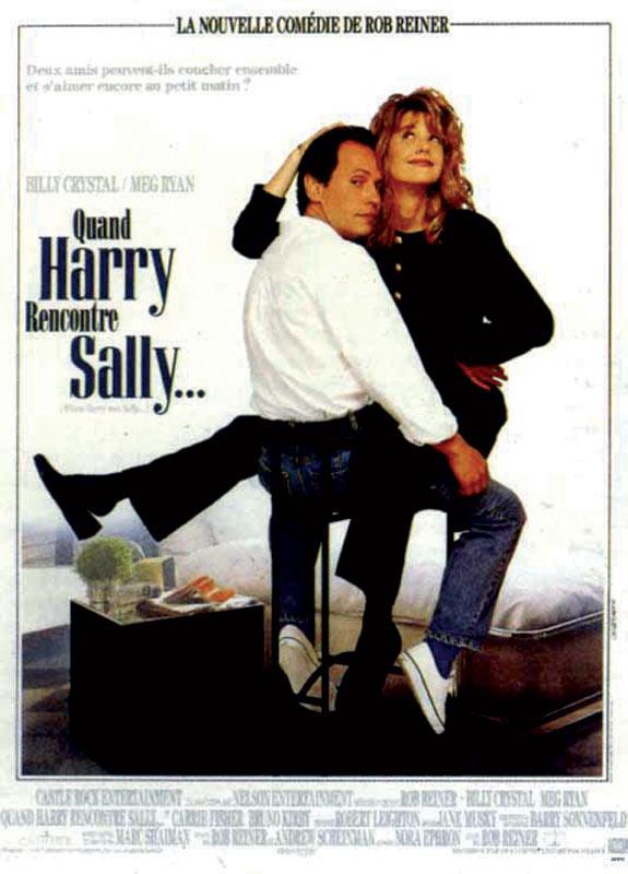 Quand Harry Rencontre Sally Dvdrip Uptobox
