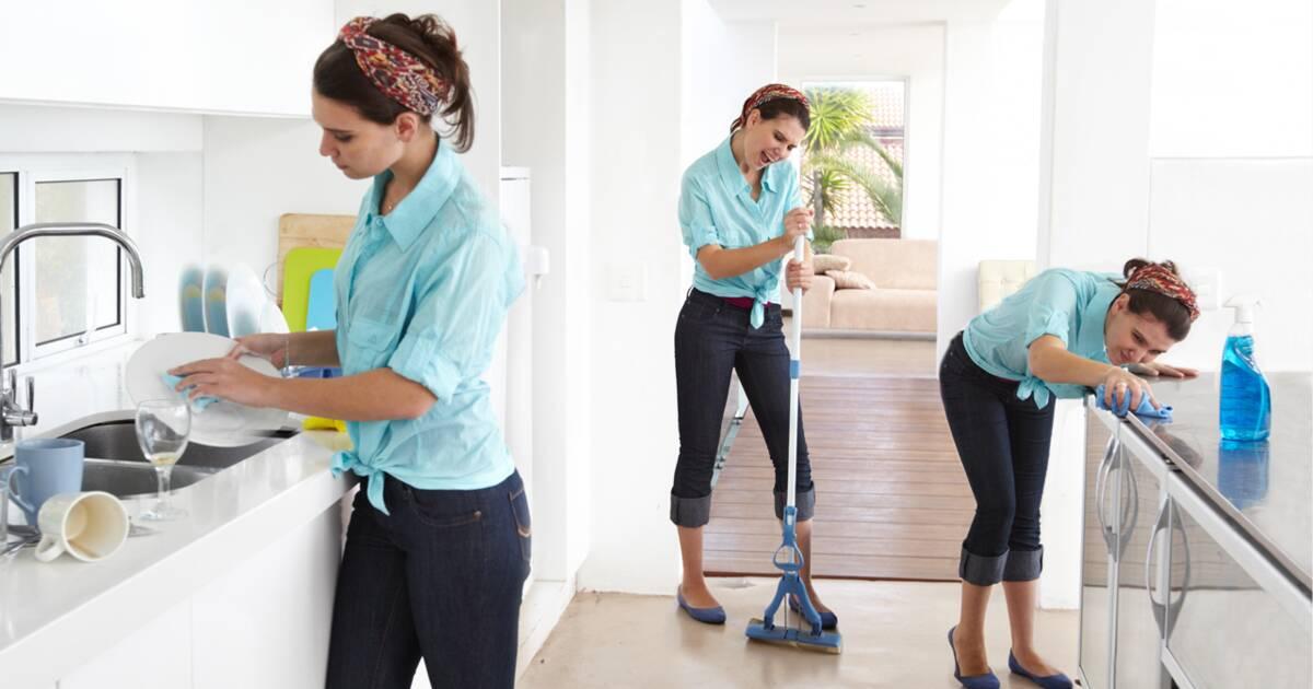 Offres d'emploi de femmes de ménage à Strasbourg | Yoopies