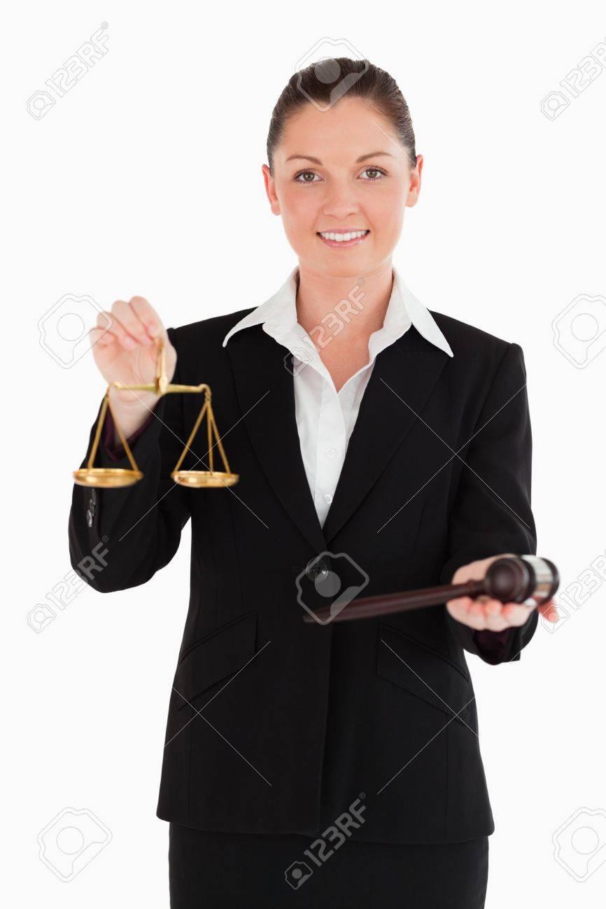 recherche femme balance