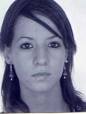 rencontre de fille tunisienne